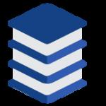 HA Hosting Logo