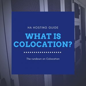 what is colocation thumbnail