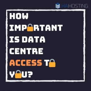how important is data centre access thumbnail