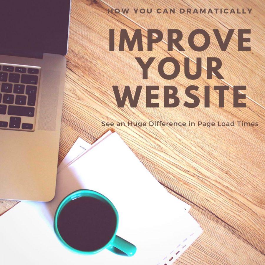 improve your website thumbnail