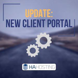 New Client Portal Thumbnail
