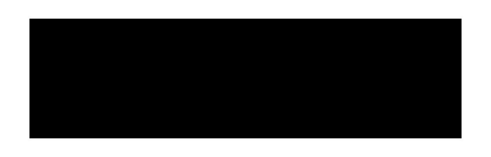 vcc_02