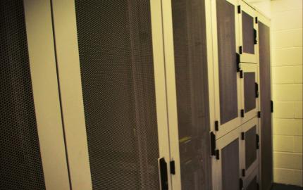 Single Server Colocation and Quarter Rack, Half Rack, Full Rack Colocation